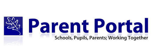 Image result for parent portal